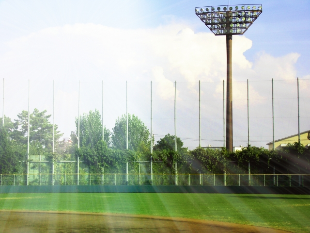 沖縄高校野球